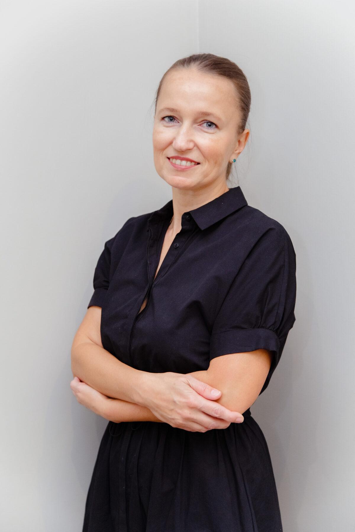 Сторожук Татьяна Александровна