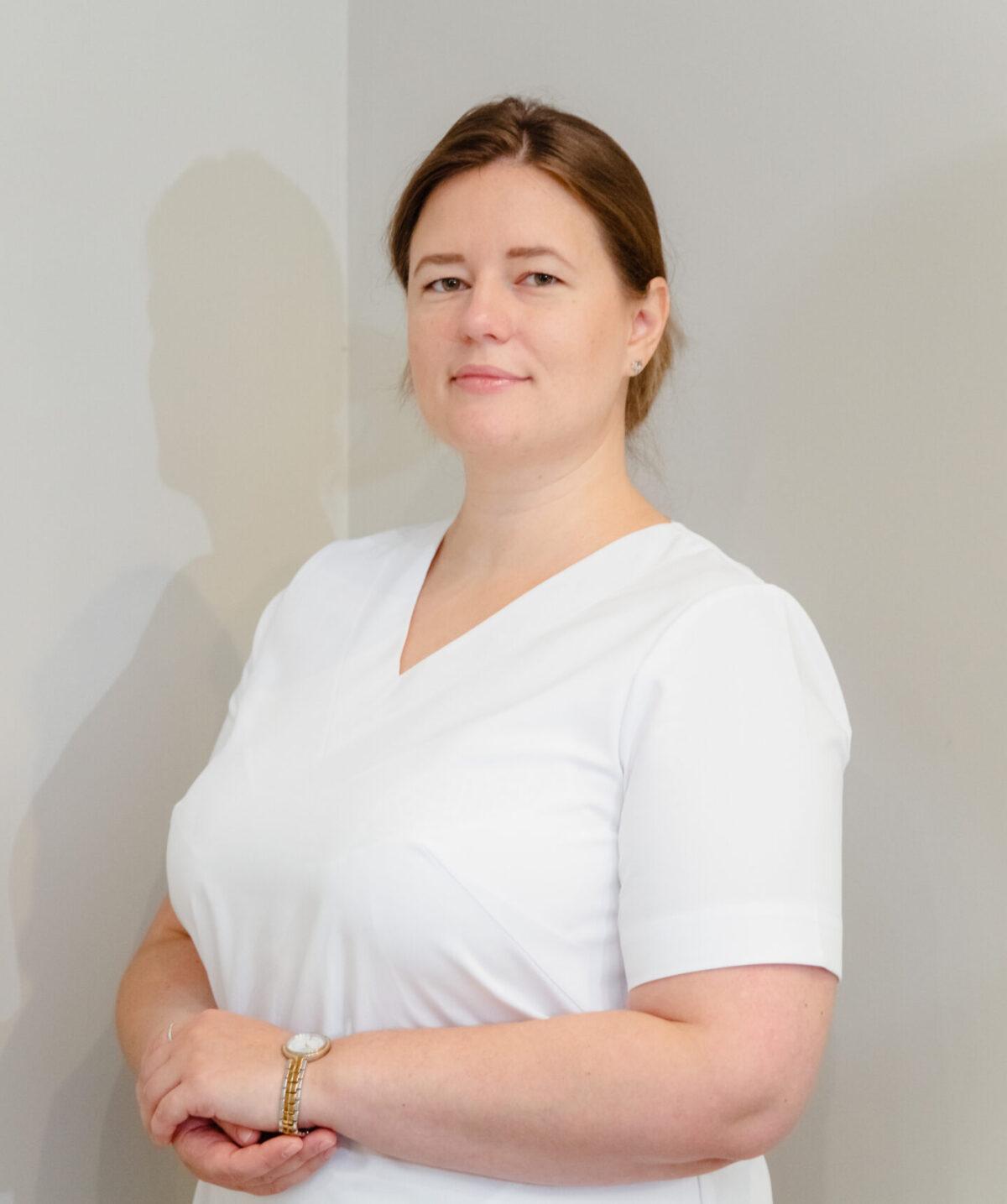 Семелева Екатерина Игоревна